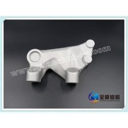 铝合金挤压成型工艺,昆山全顺铝材(在线咨询