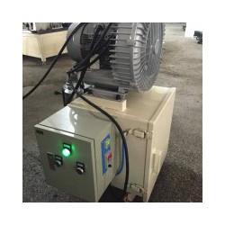 百山机械供应高质量的吸废料机|吸废料机定