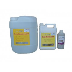 大理石除锈剂厂家:好用的AD-113大理石除锈