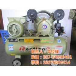 荆门空压机|空压机供应商|隆瑞安装(优质商