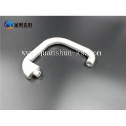 铝材锻造厂商_绥化铝材锻造_昆山全顺铝材(