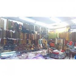 长沙市长沙县哪有卖金刚菩提、文玩核桃、文