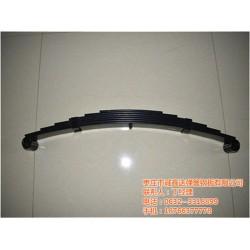 电动车弹簧钢板什么材质、电动车弹簧钢板、
