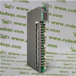 供应   A20B-1000-0940       品质卓