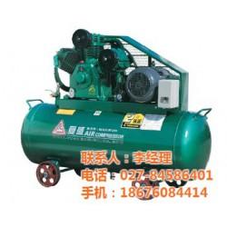 小空压机多少钱、隆瑞安装、恩施空压机