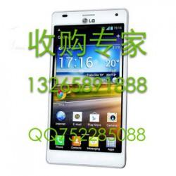 高价回收oppoN3触摸屏,玻璃,回收手机显示