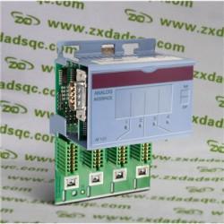供应   A20B-1000-0480        品质