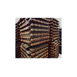 天津道夹板加工 河北道夹板订做 优质道夹板