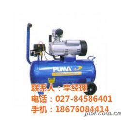 仙桃空压机|空压机安装|隆瑞安装(优质商家)