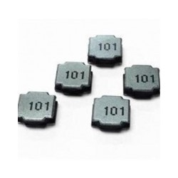 生产互感器_[铭磁电子]NR贴片电感价格优惠