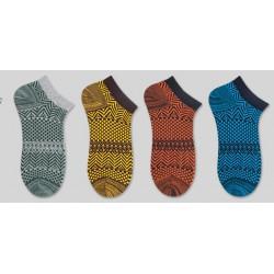 广州口碑好的隐形袜,船袜批发