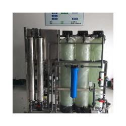 苏州纯水设备/沧浪区*********生产用水设备/去离子水设备
