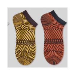 完美的隐形袜供应,就在义兴袜店——船袜价
