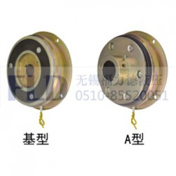 JDMZ1-05电磁失电制动器