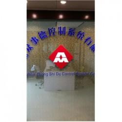 郑州今日3HAB8101-8河南厂家低价促销