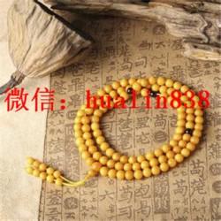 昆明市嵩明县哪里有卖琥珀蜜蜡的?哪里有蜜