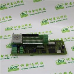 供应模块IC697BEM763RR以质量求信誉