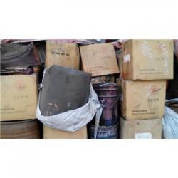 上海哪里回收钛白粉价格高包装不限