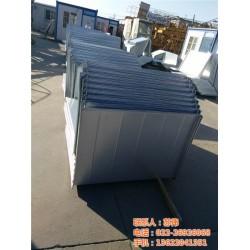 东丽共板风管|天津风管加工选捷维诺|1.5厚