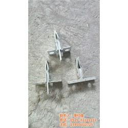 模具批发商、泗阳模具、扬中明辉(查看)
