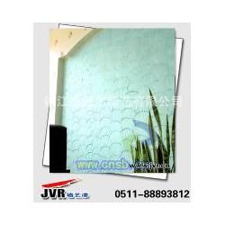 提供新型建筑材料杰威尔壁纸涂料代理