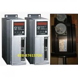 GS2050T-NP1 DA98A-13广数伺服130SJT-MZ060