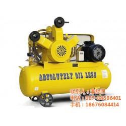 十堰空压机|空压机价格|隆瑞安装(优质商家)