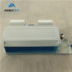 青岛卧式风机盘管按需定制,货源充足,发货及