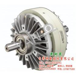 DC24V离合器制动器品牌,DC24V离合器制动器,