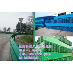 连云港护栏板厂家 山东君安护栏板 喷塑护栏
