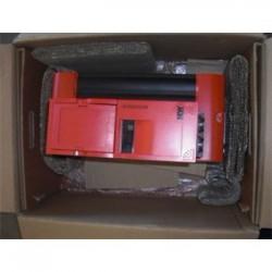 今日热点3HAB8101-11控制器价格多少