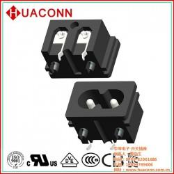常州电源插座、电源插座厂家、华琴电子(优