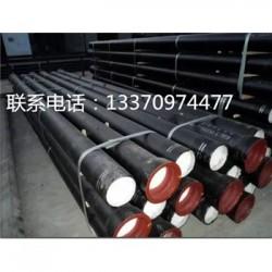 浙江省衢州市机制球墨铸铁雨水沟盖板,铸铁