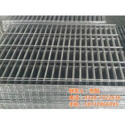 安平腾乾(图)|订购电焊网|电焊网
