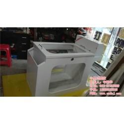 威海PVC槽,设备配套PVC水槽选中奥达塑胶,白