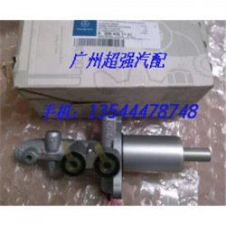 奔驰 CLS320 CLS350 刹车总泵 汽油泵 水泵