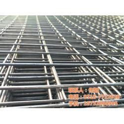 电焊网厂,安平腾乾,电焊网