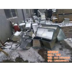 共板风管加工|天津风管加工选捷维诺实业|北