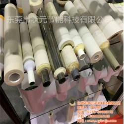 状元保温管、工厂直销复合PPR热水保温管、