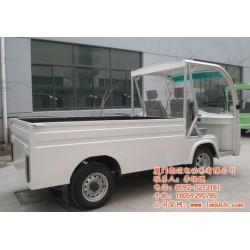 石狮1吨电动货车、1吨电动货车报价、厦门朗