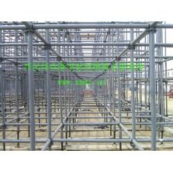 兴民伟业新型建筑模板支撑代理加盟