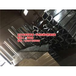 布莱恩管道制造(图)|不锈钢风管厂家批发|慈