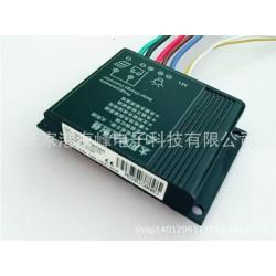 控制器 张家港海峰电子 、路灯集中控制器HI