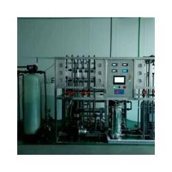 苏州纯水设备/沧浪区电子工业反渗透设备/蒸馏水设备