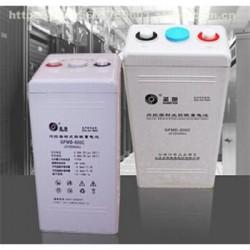 圣阳蓄电池股份有限责任公司