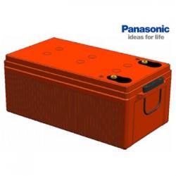 松下蓄电池LC-P12100ST技术参数/报价