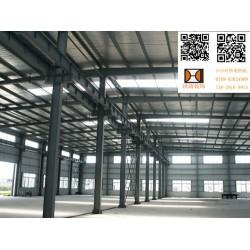 加工厂钢结构工程找哪家|石碣钢结构工程