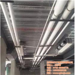 状元保温管,布吉空调PVC保温管现货供应,空