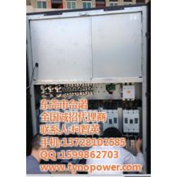 制造UPS电源厂家,UPS电源,台诺电子(查看)