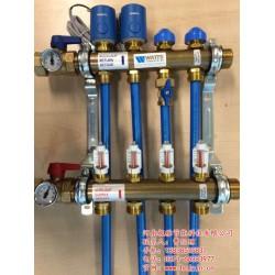 河南地暖管供应商|地暖管供应商|【极雅科技